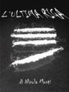 Libro2-rid