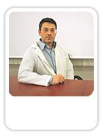 Dottor Nicola Mosti