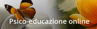 Psico-educazione online