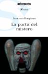 Libro1-rid