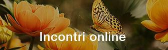 Incontri online